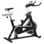 Bicicleta de spinning TOORX SRX 50S, Cycling indoor