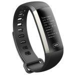 Bratara Fitness Inteligenta RMAX SMART, Monitorizare Calorii, Monitorizare Somn