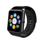Recenzie ceas smartwatch iMK® RT