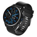 Recenzie ceas smartwatch Kingwear KC08