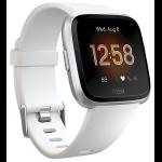 Recenzie ceas smartwatch Fitbit Versa Lite