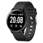 Recenzie ceas smartwatch Kingwear KW19