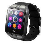Recenzie ceas smartwatch Exclusive Q18