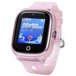 Recenzie ceas smartwatch copii Wonlex KT01
