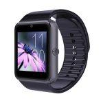 Recenzie ceas smartwatch cu functie telefon