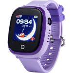 Recenzie ceas smartwatch copii Wonlex GW400X