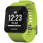 Recenzie ceas smartwatch Garmin Forerunner 35