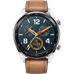 Recenzie ceas smartwatch Huawei watch GT