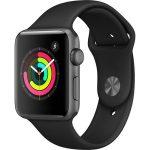 Recenzie Apple watch 3