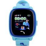 Recenzie ceas smartwatch copii Wonlex GW400s