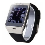 Recenzie ceas smartwatch cu telefon iUni U15 A+