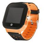Recenzie ceas smartwatch copii cu GPS