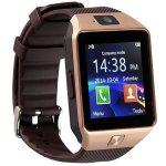 Recenzie ceas smartwatch iUni DZ09 Plus