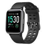 Recenzie ceas smartwatch