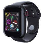 Recenzie ceas smartwatch TechONE™ Z6 Pro