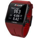 Recenzie ceas smartwatch Polar V800
