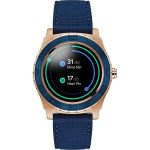 Recenzie ceas smartwatch Guess Ace 3