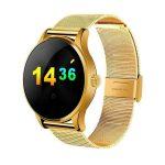 Recenzie ceas smartwatch iMK-K88H