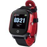 Recenzie ceas smartwatch GPS copii sau adultii MoreFIT™ Gw700s