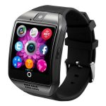 Recenzie ceas smartwatch IDL Orleans Model Soft 2018