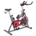 Bicicleta spinning Kondition BSP-9800