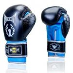 Manusi Box Knockout de Copii 4 oz