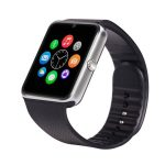 Recenzie ceas smartwatch cu Telefon Ideal Vertigo 8