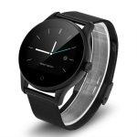 Recenzie ceas smartwatch KingTime88 Stainless Steel