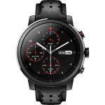 Recenzie ceas smartwatch Xiaomi Amazfit Stratos 2S