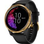 Recenzie ceas smartwatch Garmin Venu