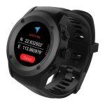 Recenzie ceas smartwatch MaxCom FitGo FW17 Power