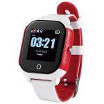 Recenzie ceas smartwatch copii Wonlex GW700S