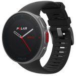 Recenzie ceas smartwatch Polar Vantage V