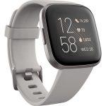 Recenzie ceas smartwatch Fitbit Versa 2