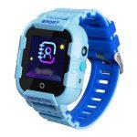 Recenzie ceas GPS copii TechONE™ KT03